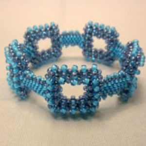 CRAW Links Bracelet