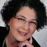 Beadology Iowa Laurel Kubby