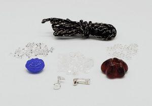 10th Annual Bead Challenge Kit