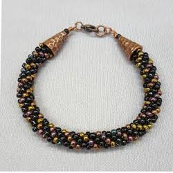 intro-kumihimo_bracelet_beadology-iowa