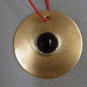 metalbezel640-325