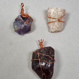 wire-wrapping-stones_wirework-class_Beadology-Iowa