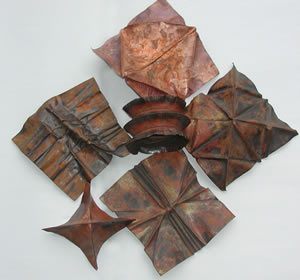 fold-forming-metal-work_beadology-iowa