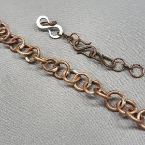 Kelly-Kinser_Chain_S-hook_Beadology-Iowa