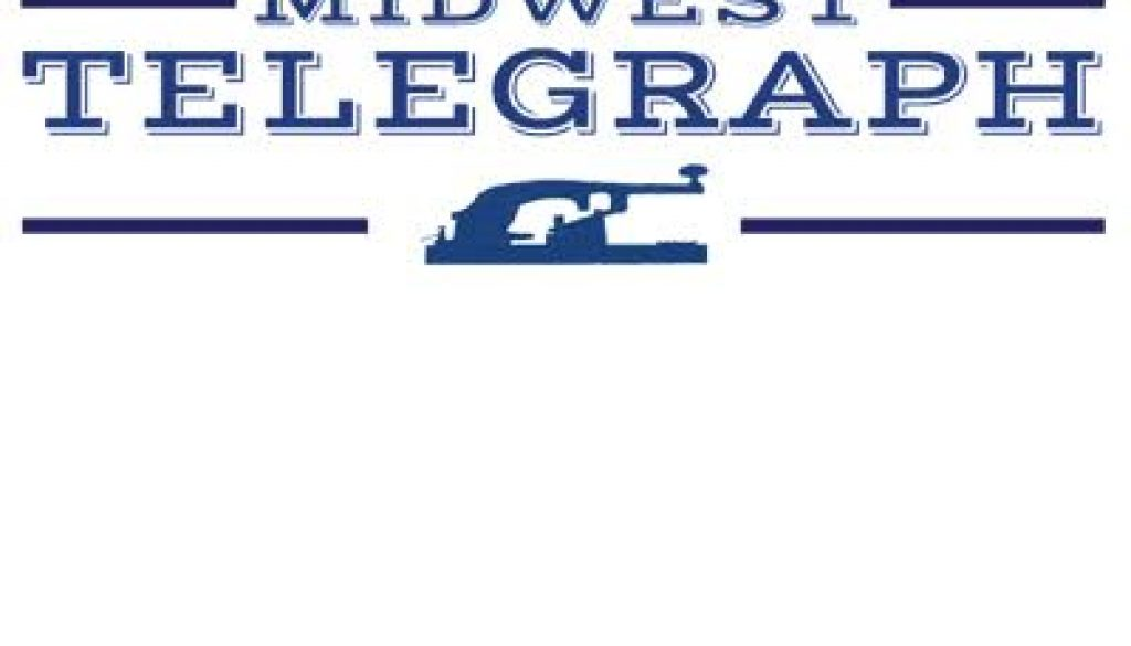 midwest telegraph