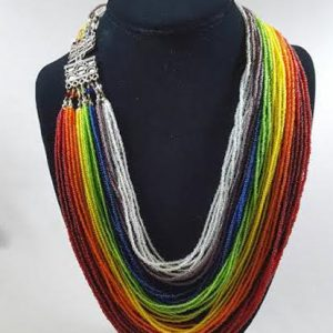 techniques-tips-multistrand-class_Beadology-Iowa