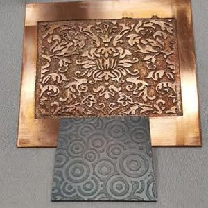 metal-etching_metal-work_Beadology-Iowa