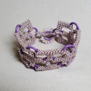 rubber-gasket-bracelet_CRAW_Beadology-Iowa
