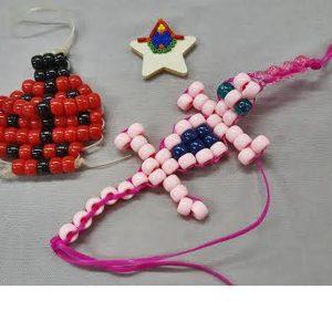 bead-summer-camp_bead-buddies_paint-with-beads_Beadology-Iowa