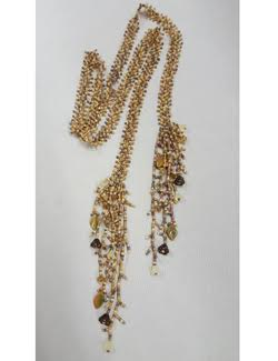 Roaring-Twenties-Weave-Necklace-Branched-Fringe_Beadology-Iowa (2)