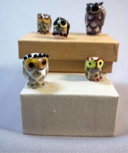 owl-beads_Wendy-Ford_Beadology-Iowa