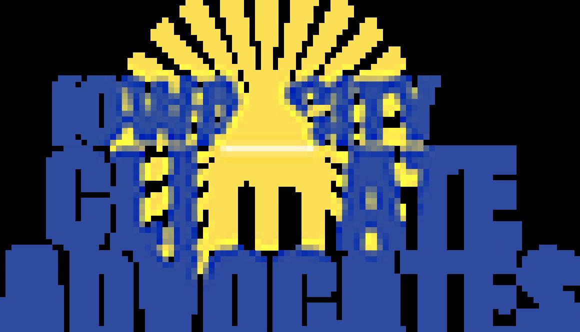 icca-logo-small