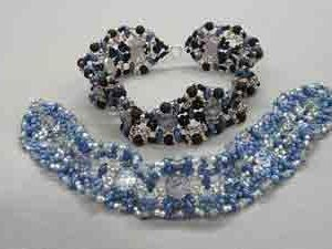 2-hole-cab-bracelet_Beadology-Iowa (2)