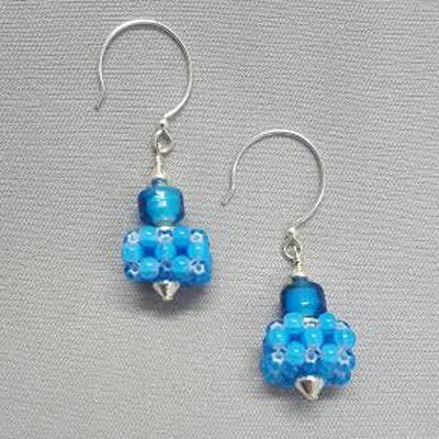 CRAW-square-earrings_Beadology-Iowa