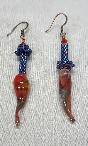 beaded-bead-on-glass_Beadology-Iowa