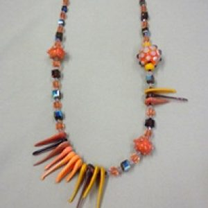 Tricks & Tips for Creating Asymmetrical Jewelry