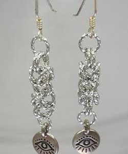 byzantine-dangle-earrings_Beadology-Iowa