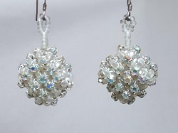 Super-Sparkle-Earrings_Beadology-Iowa