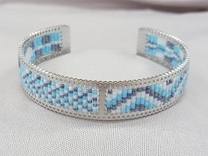 Centerline-scallop-cuff_Beadology-Iowa