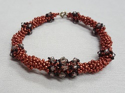 PRAW-graduated-bracelet_Beadology-Iowa