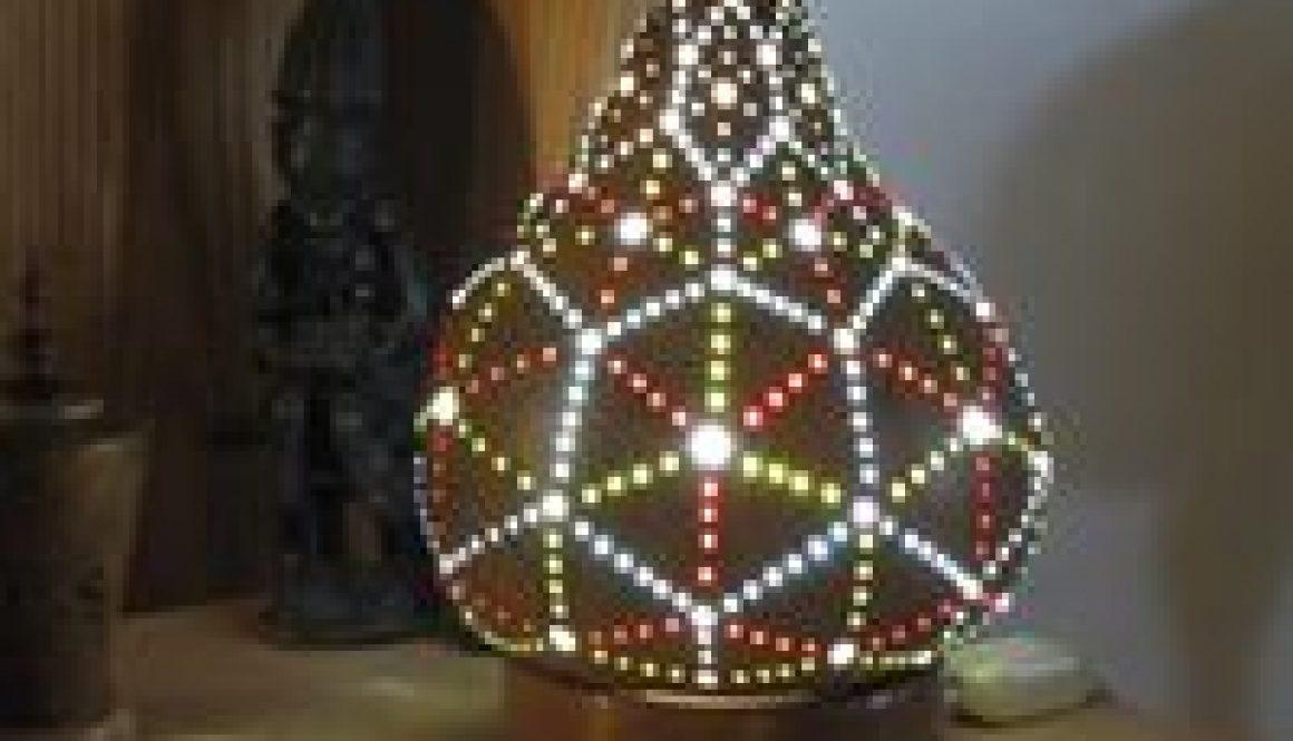 Rick-Hugill_gourd-lamp_Beadology-Iowa