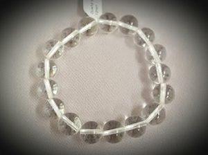 12mm Quartz Bracelet