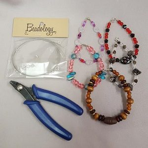 Bracelet I Bead Bundle