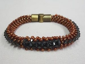 Swarovski CRAW Bracelet Kit