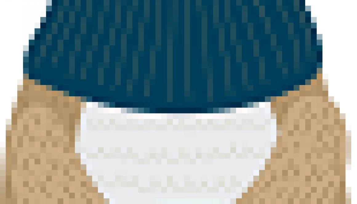 Bear_cup